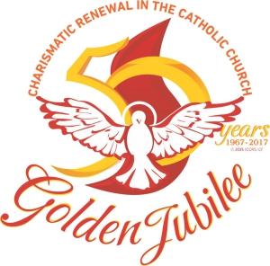 logo-ce-golden-jub