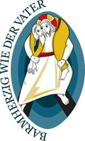 logo-barmherzigkeit